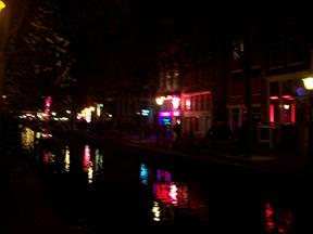 red_lights_night