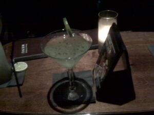 martini_mojito