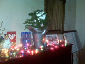 mini_christmas_tree