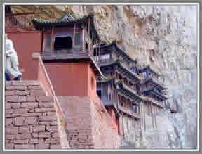 hanging_monastery2