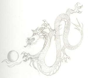 dragon_pearl_small