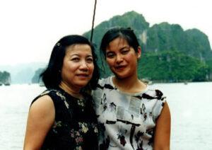momathalong003
