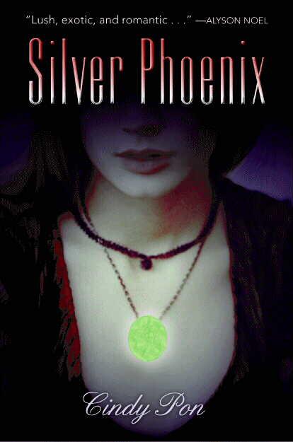 SilverPhoenix2