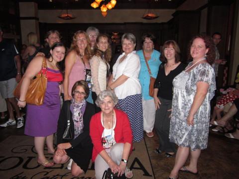 2010Ruby+Sisters_dinner3