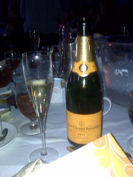 champagne_at_rita