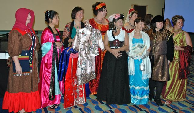 costume_group_photo