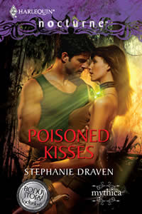poisoned kisses_thumbnail