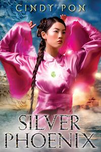 silver-phoenix_thumbnail