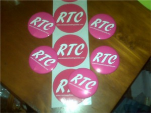 RTC_buttons_stickers