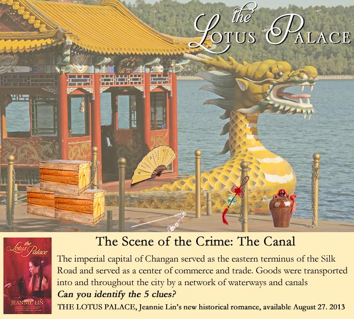 crime_scene3_canal