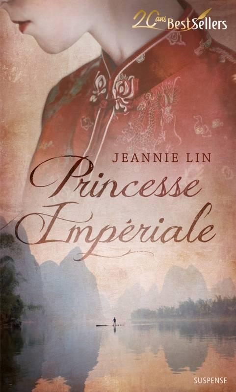 002103099_princesse_imperiale_en_francais