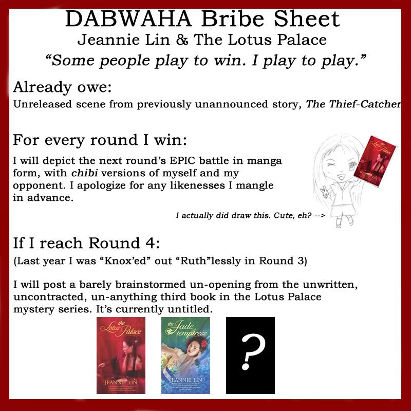 dabwaha_bribesheet