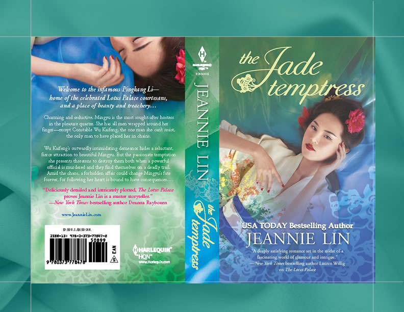 the_jade_temptress_dust_cover_thumbnail