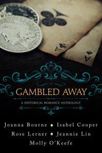 GambledAwayfinal